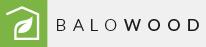 BaloWood